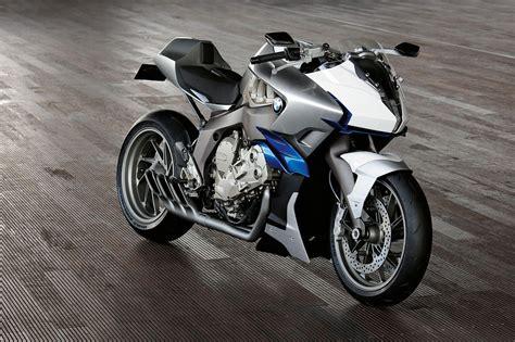 Bmw Concept-6(6気筒1600cc) コトコト きっちん/ウェブリブログ