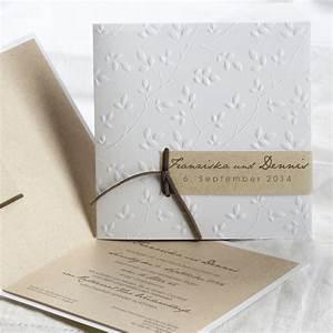 Hochzeitseinladungskarten Selbst Gestalten : hochzeitseinladungskarten g nstig hochzeitskarten ~ Watch28wear.com Haus und Dekorationen