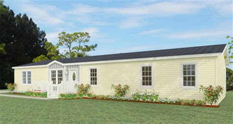 5 bedroom modular homes the tnr 4686w manufactured home floor plan jacobsen homes 13977