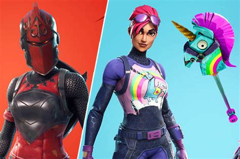 fortnite shop today season   item shop skins