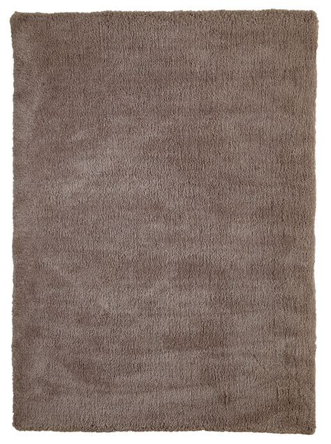 Colours Oriana Mink Rug (L)1.7m (W)1.2m   Departments