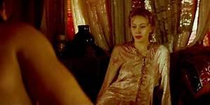 Dracula Untold (2014) di Gary Shore - Recensione | Quinlan.it