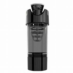Protein Shaker Pro 40 Whey Protein Sports Nutrition Blender Mixer Fitness Gym Shaker For Protein