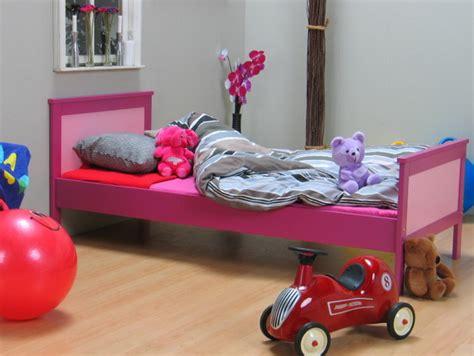 Kinderzimmer Bett Gestalten by Kinderbett Gestalten