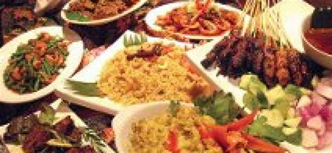 cuisine ramadan ramadan crave bits
