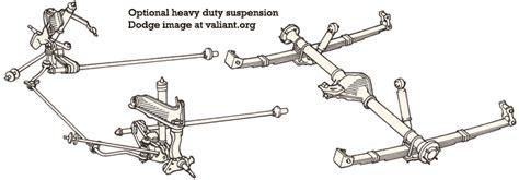 Dodge Dart Sport Wiring Diagram Engine