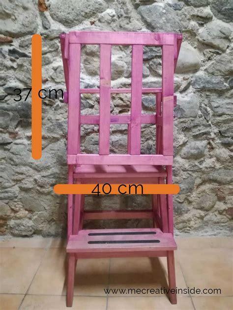 come costruire una ringhiera in legno come costruire una ringhiera in legno come costruire una