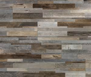 cube by admonter reclaimed wood alder grey reclaimed