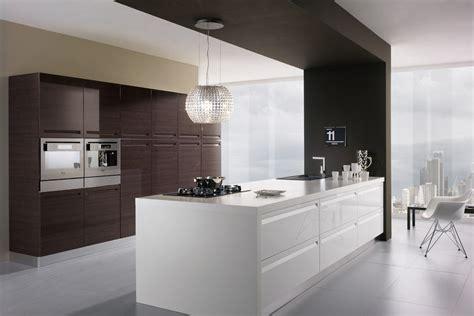 modern european kitchen design modern kitchen pictures kitchen modern with european 7613