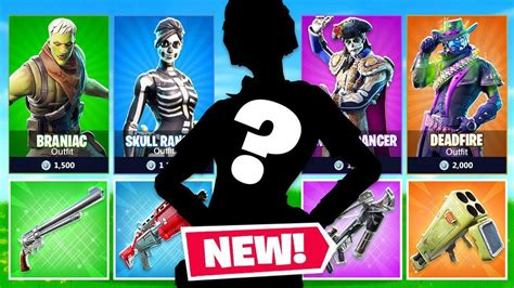random halloween skin challenge  fortnite battle
