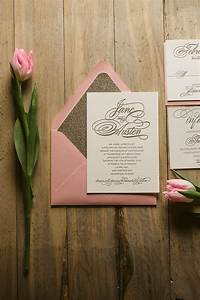 beautiful affordable letterpress wedding invitations With letterpress wedding invitations nz