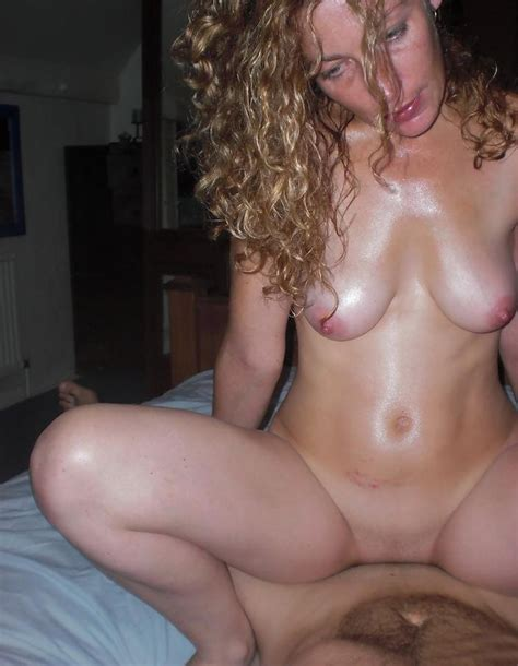 Sweaty Flushed Milf Fucking Milf Pictures Sorted