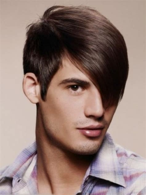 boys hairstyles 2015 new haircuts for men and young boys