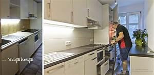 Fliesen Für Landhausküche : wir renovieren ihre k che kuechenrueckwand ~ Sanjose-hotels-ca.com Haus und Dekorationen