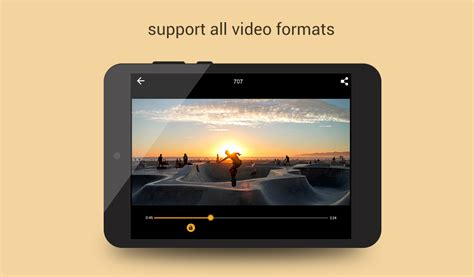 android mp4 player mp4 player for android android apps on play