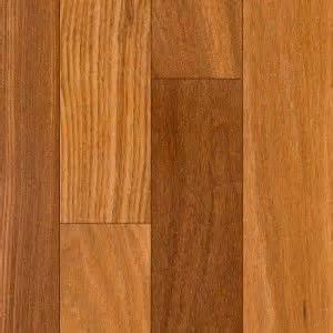 lowes wood flooring reviews lowe s laminate wood flooring reviews viewpoints com