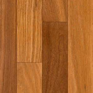 lowe 39 s laminate wood flooring reviews viewpoints com