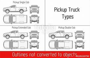 27 Images Of Crew Cab Truck Vehicle Damage Diagram