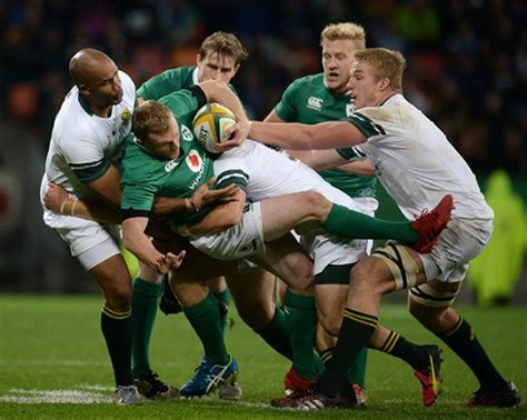 key points global rugby season