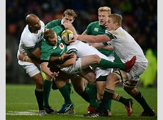 The key points of the new global rugby season for 202032