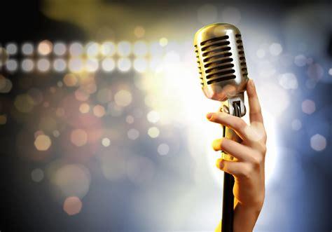 happy national karaoke week celebrate  top