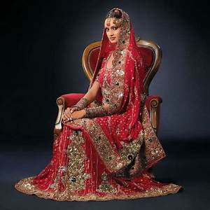 robe indienne mariage With robe de mariée indienne