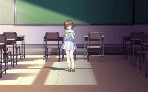 【白日做梦系列】放学后,hanser有话想对你说........._哔哩哔哩 (゜-゜)つロ 干杯~-bilibili