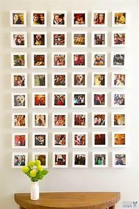 Teen Room Decor | Diy wall art, Diy wall and Teen room decor