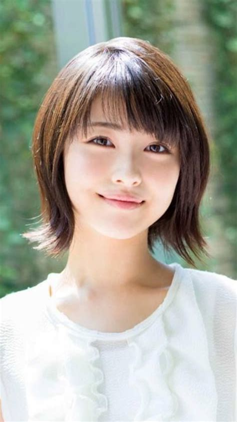 Rika Nishimura Naked Aiohotgirl