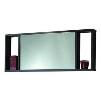 phoenix zola mirror  shelves uk bathrooms