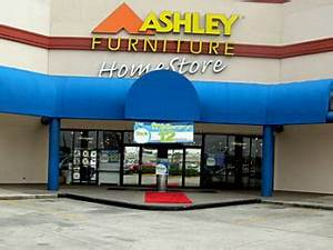 Furniture And Mattress Store In Humble TX Ashley