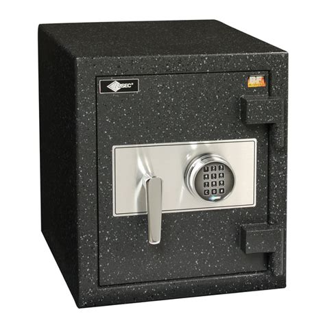 granite security gun safe owners manual liquiddagor