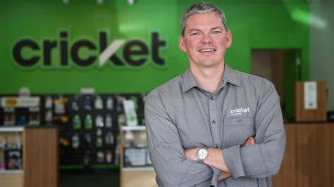 3 Questions with Cricket president John Dwyer - Charlotte ...