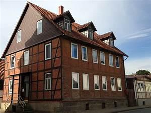 Haus Kaufen Sehnde : hauskauf hildesheim haus kaufen mit sachverst ndiger beratung ~ Orissabook.com Haus und Dekorationen