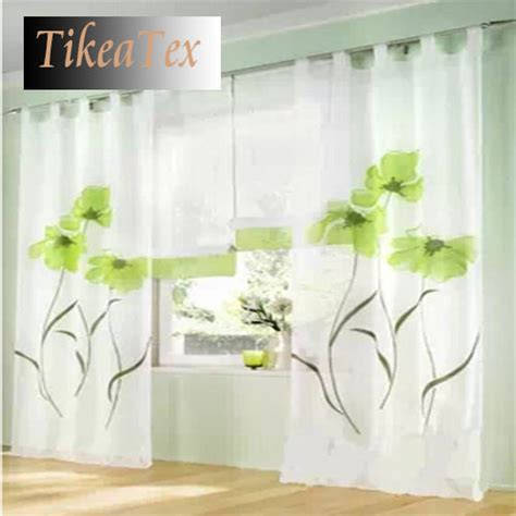 kitchen curtains ikea blackout curtains ikea reviews shopping blackout Kitchen Curtains Ikea