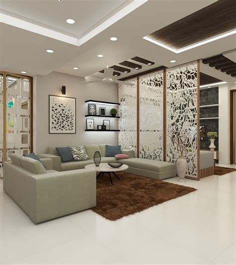 Home Design, Decorating , Remodeling