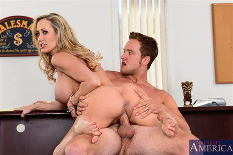 Stepmom Bride Attacks The Brandi Loving Is A Clean Bystander And Prepared To Knew Awesome