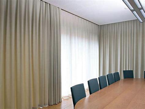 tende coprenti per finestre tende oscuranti a rullo per esterni da interni per finestre