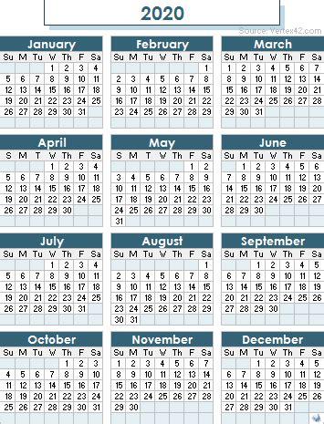 altkoym   calendar printable
