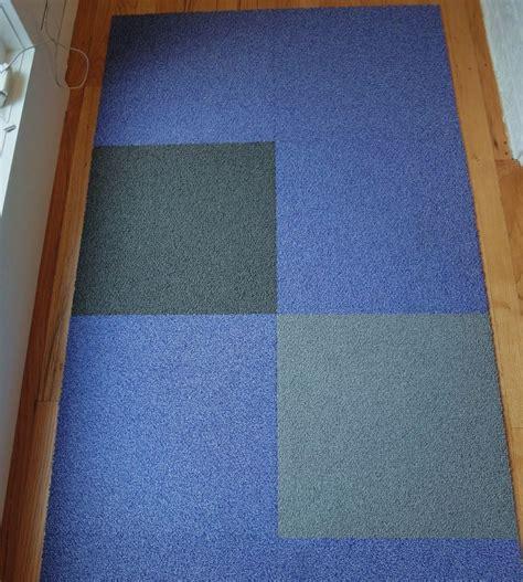 diy area rug diy area rugs with carpet tile