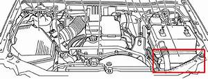 Diagram  2007 Canyon Engine Diagram Full Version Hd