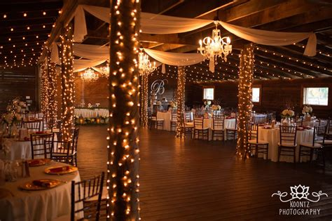 Barn Fl by The Enchanting Barn Venues Event Spaces 1325 Pell Rd