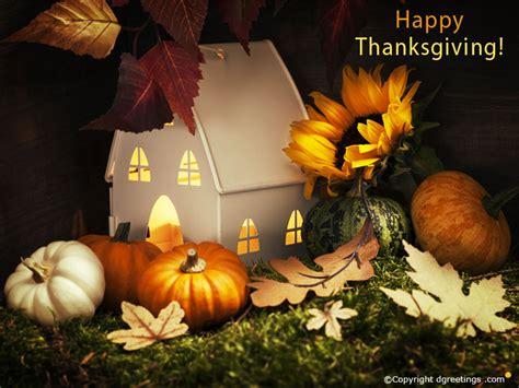 Desktop Wallpapers Thanksgiving Thanksgiving Wallpaper by Thanksgiving Wallpaper Free Thanksgiving Desktop