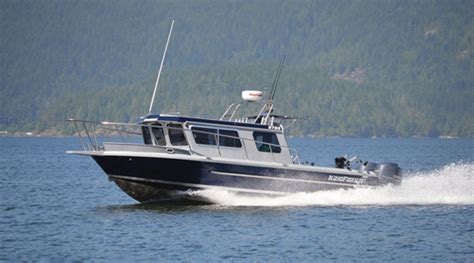 Used Aluminum Fishing Boats For Sale In Ga by Kingfisher Aluminum Boats Ga Checkpoint Yamaha
