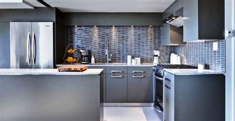 quel revetement mural pour cuisine revêtement mural pour une cuisine lequel choisir