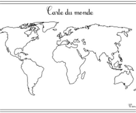 Carte De Des Fleuves Vierge à Imprimer by Cartes Vierges 224 Imprimer Pour Exercices De G 233 Ographie