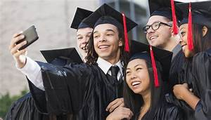 advantages of graduating with honors in high school the