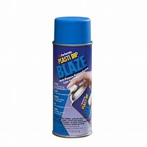 Plasti Dip France : bleu fluo en a rosol 400ml plasti dip france importateur officiel depuis 2004 ~ Medecine-chirurgie-esthetiques.com Avis de Voitures