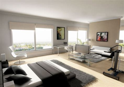 the stylish ideas of modern bedroom furniture on a budget bedroom designs interior design al habib panel doors
