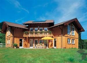 Keitel Haus Preise : 16 besten alpenl ndische h user bilder auf pinterest ~ Lizthompson.info Haus und Dekorationen